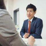 退職代行のインタビュー