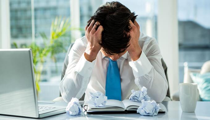 失業保険はいつから、いつまで申請できる?