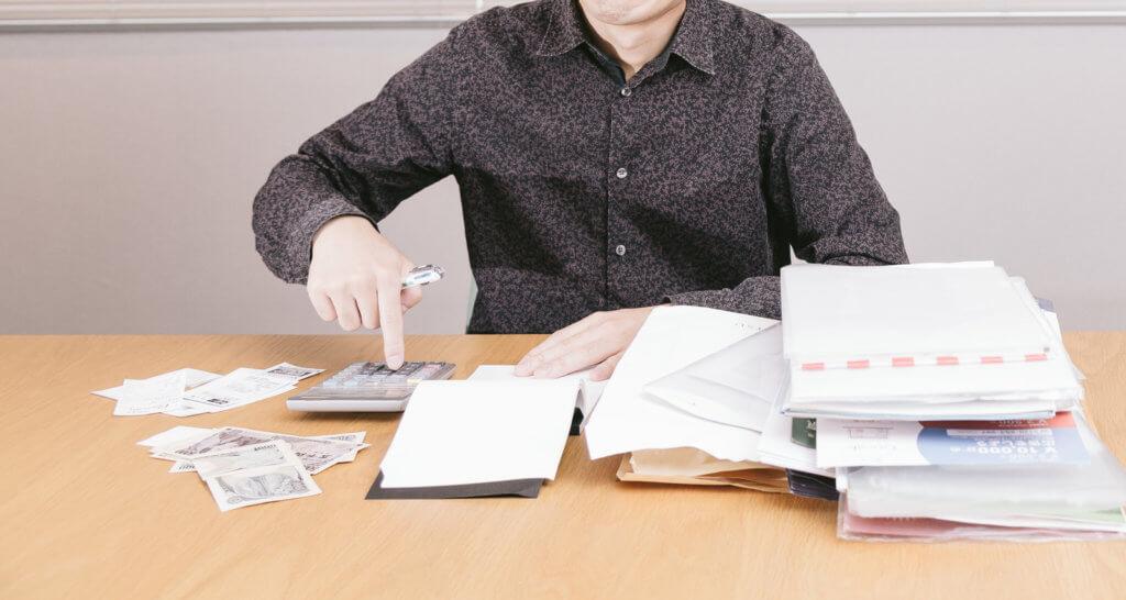 退職代行 退職書類