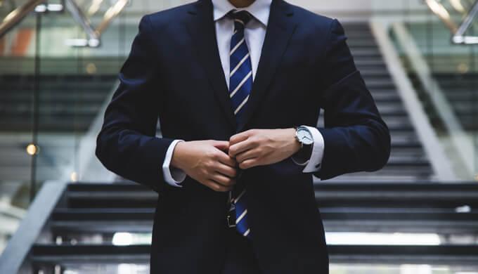 新卒で会社を辞める時の辞め方
