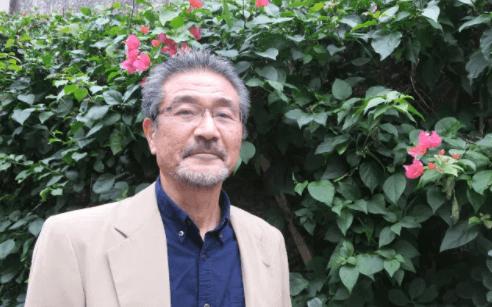 退職代行 弁護士 沖縄