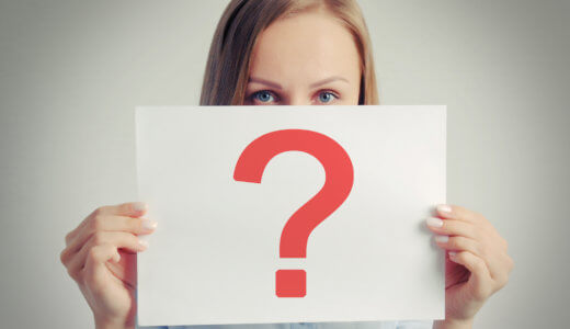 失業手当(失業保険)は会社都合や自己都合でも貰えるの?